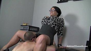 Gostosa peituda sexo gratis Hard Fuck
