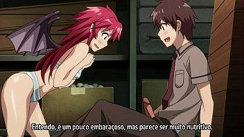 Brasil hentai legendado em portugues essa putaria