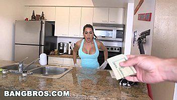 video de sex empregada fazendo sexo por dinheiro com o patrão