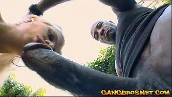xporno anaconda africana arrombando a cadela vagabunda