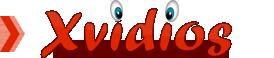 Xvidios Blog