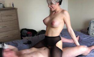 Pornohunb loirasgostosas metendo com o amigo pauzudo